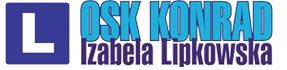 OSK KONRAD - Ośrodek Szkolenia Kierowców Konrad - Robert Lipkowski Lębork